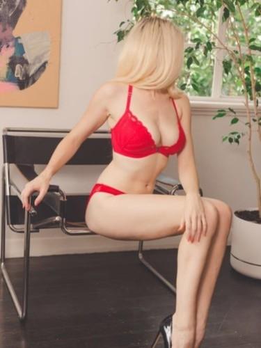 Sex ad by escort Linda (34) in Prague - Photo: 4