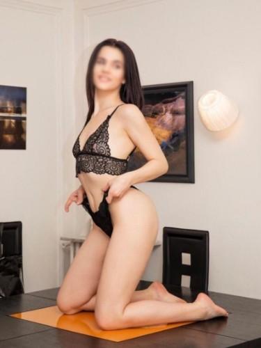 Sex ad by escort Ksenia (20) in Prague - Photo: 5