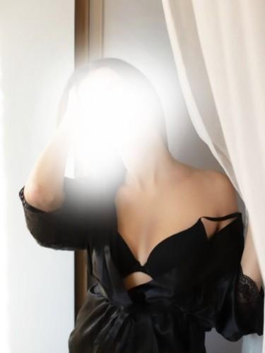 Sex ad by kinky escort Lovelygirls (29) in Bratislava - Photo: 4