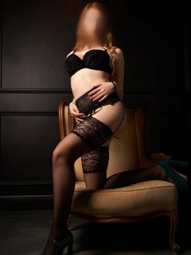 Sex ad by kinky escort Vanessa (22) in Prague - Photo: 2