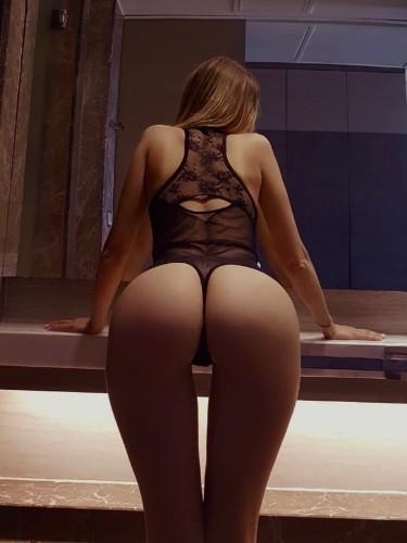 Sex ad by escort Zoe (26) in Milan - Photo: 5