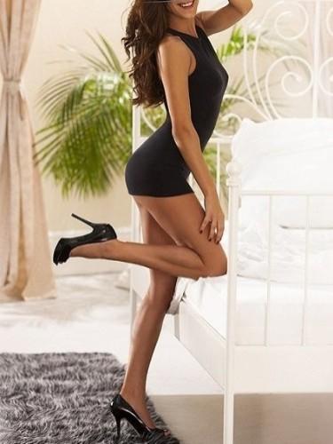 Sex ad by kinky escort Petronela (30) in Bratislava - Photo: 3