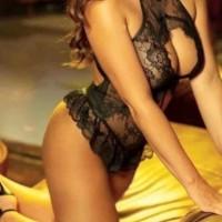 Gentlemens Secrets Club - The best brothels sex ads in Czech Republic - Monika