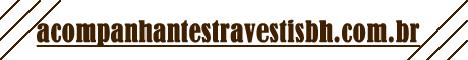 Acompanhantestravestisbh.com.br